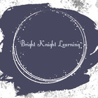 Bright Knight Learning