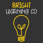 Bright Learning Co