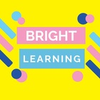 Bright Learning on Public Speaking and Writing