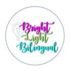 Bright Light Bilingual