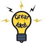 Bright Light Ideas