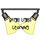 Bright Lights Learning