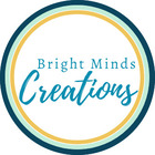 Bright Minds Creation