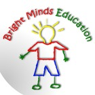 Bright Minds Education