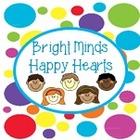 Bright Minds-Happy Hearts