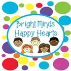 Bright Minds-Happy Hearts