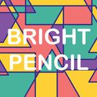Bright Pencil