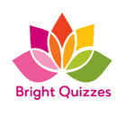 Bright Quizzes