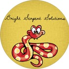 Bright Serpent Solutions
