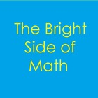 Bright Side of Math