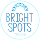 Bright Spots Teaching