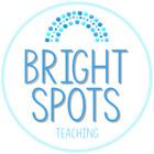 Bright Spots Teaching