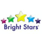 Bright Stars Resources