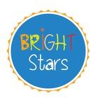 Bright Stars Store