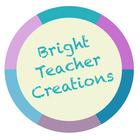 Bright Teacher Creations