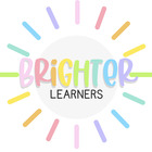 Brighter Learners