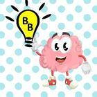 Brightest Brain