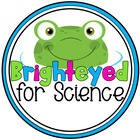 Brighteyed for Science