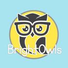 BrightOwls