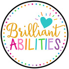 Brilliant Abilities