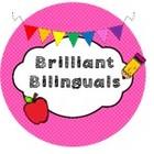 Brilliant Bilinguals
