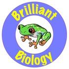 Brilliant Biology