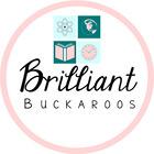 Brilliant Buckaroos