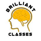 Brilliant Classes - Science - Math - ELA