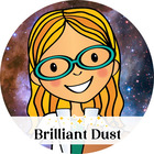 Brilliant Dust