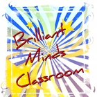 Brilliant Minds Classroom