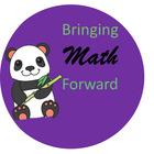 Bringing Math Forward