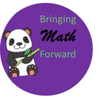Bringing Math Forward