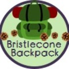 Bristlecone Backpack