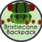 Bristlecone Backpack