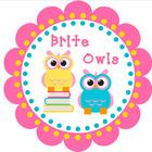 Brite Owls