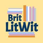 BritLitWit