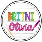 Britni Olivia