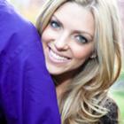 Brittany Akkerman