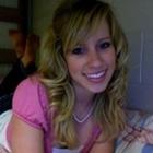 Brittany Anson