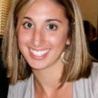 Brittany Fidazzo