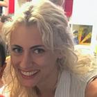 Brittany Geller