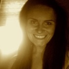 Brittany Junod