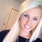 Brittany McCoy