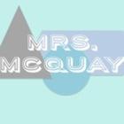 Brittany McQuay