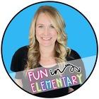 Brittany Milius - Fun in Elementary