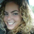 Brittany Mischner