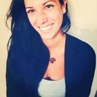 Brittany Padilla