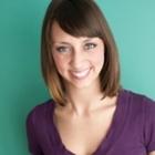 Brittany Santos