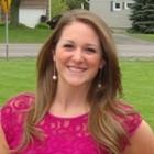 Brittany Schrader