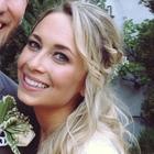 Brittany Shafferman
